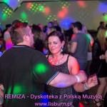 Lisburn Party Nite - REMIZA - Dyskoteka z Polską Muzyką