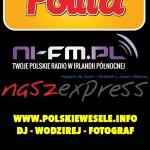 lpn_czerwiec00012_result