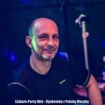 lpn_czerwiec00024_result