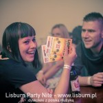 lpn_lipiec00008