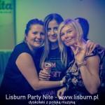 lpn_lipiec00013