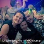 lpn_lipiec00019