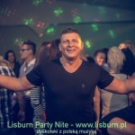 Lisburn Party Nite - Summer Holidays #2 www.lisburn.pl, 2015.08.22