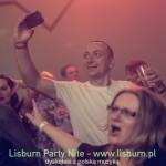 Lisburn Party Nite - Summer Holidays #2 www.lisburn.pl, 2015.08.22