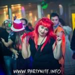 www.PartyNite.info