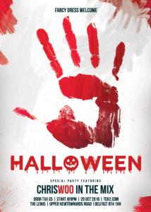 halloween_pos_internet